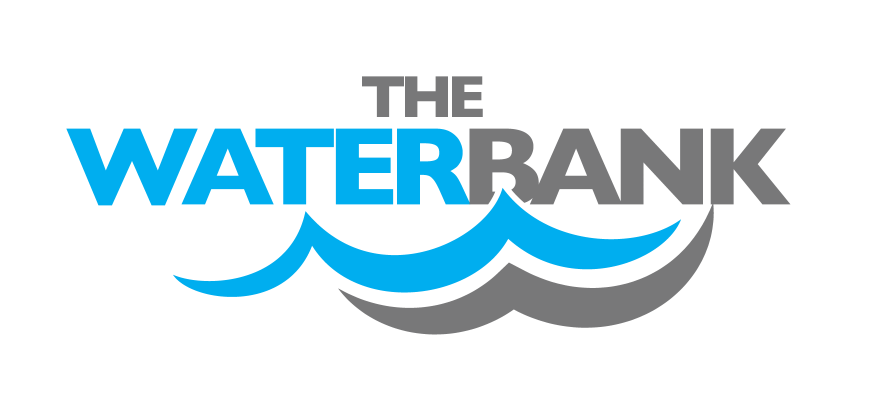 The Water Bank